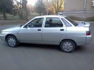 ВАЗ-21103